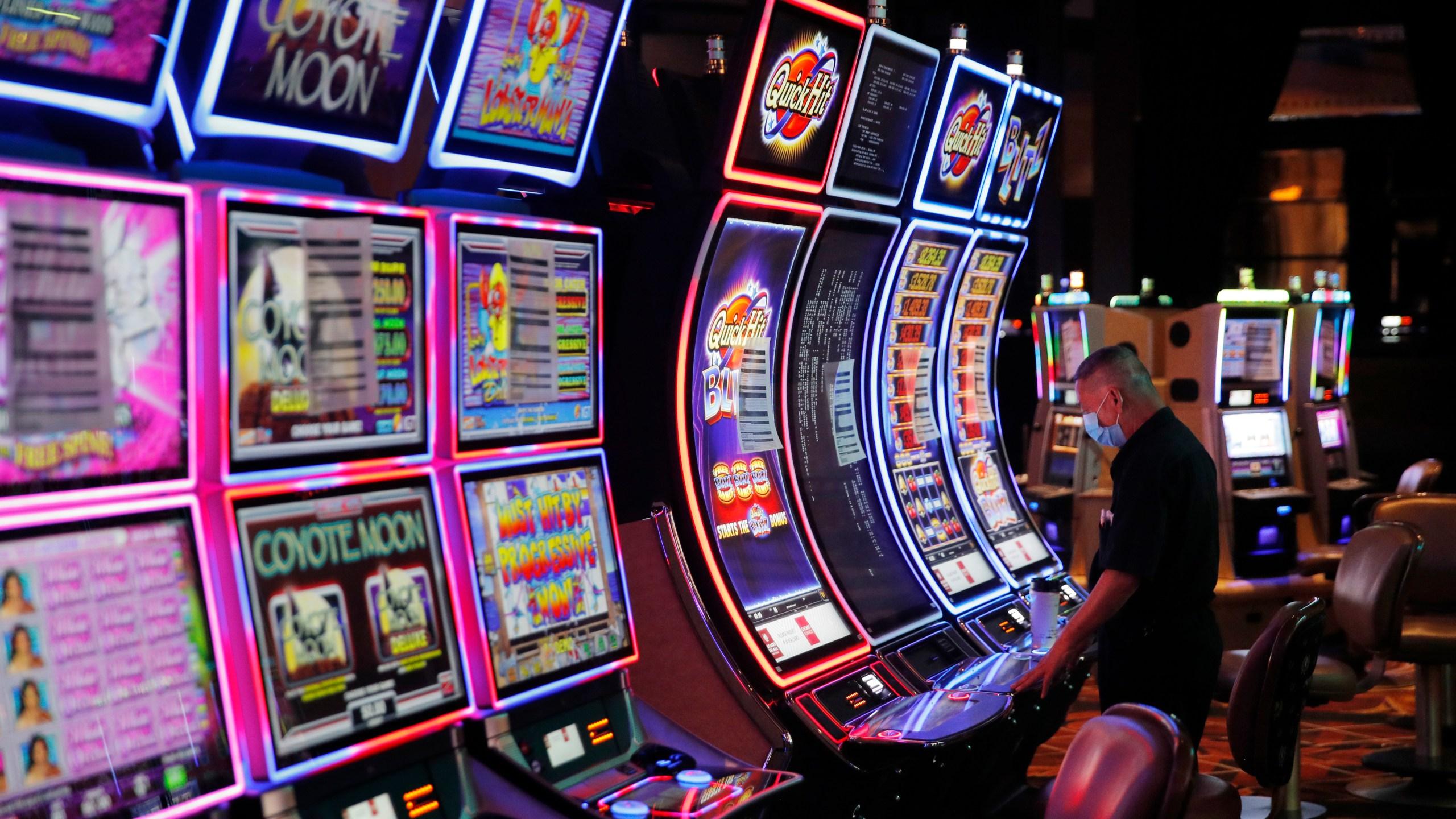 In game betting las vegas betting av fastlegeregisteret
