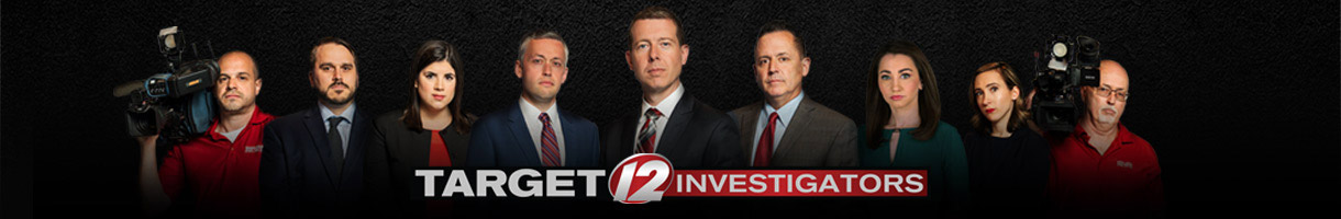 Nesi's Notes on WPRI.com