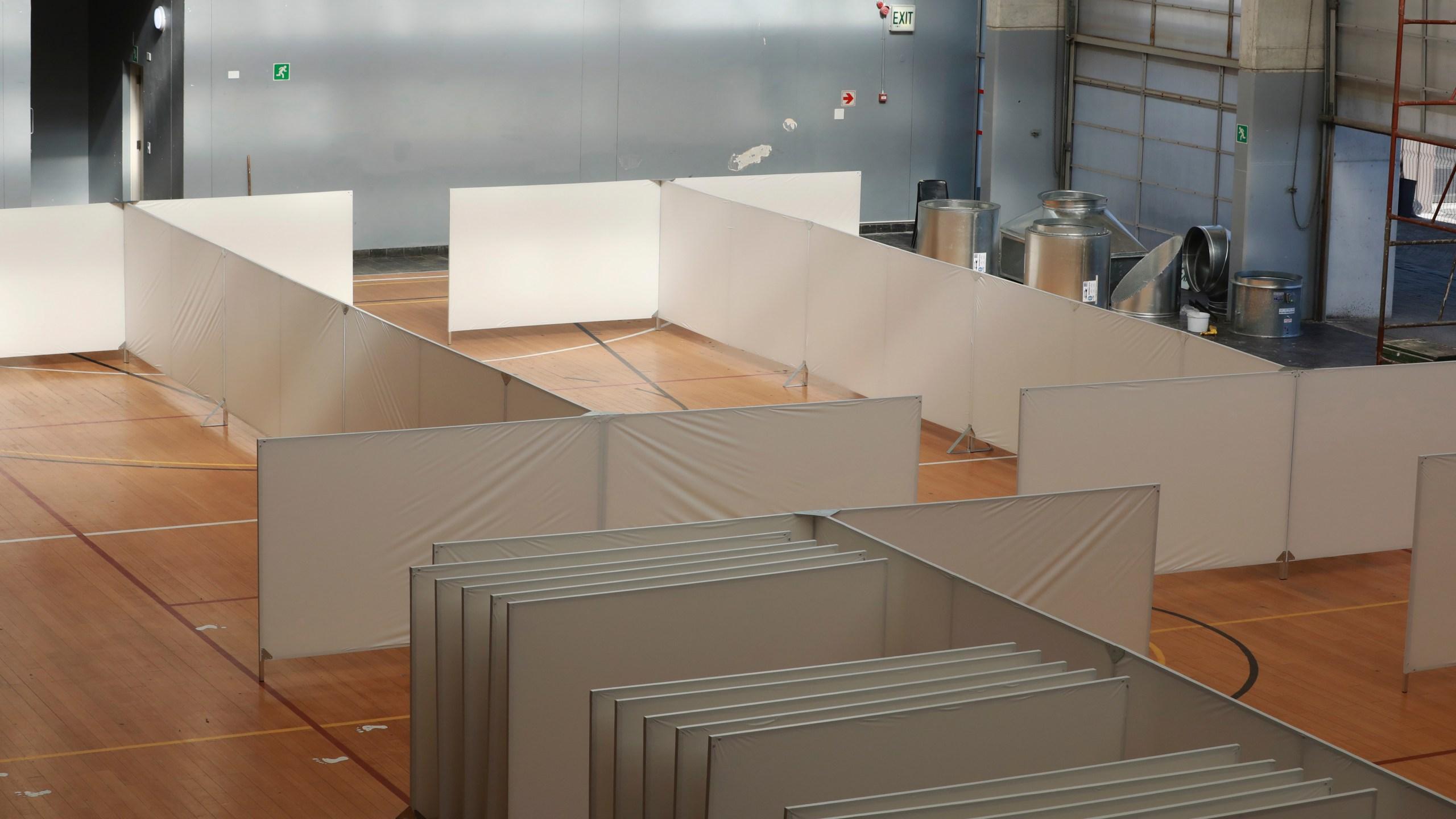 interior design short courses cape town johannesburg