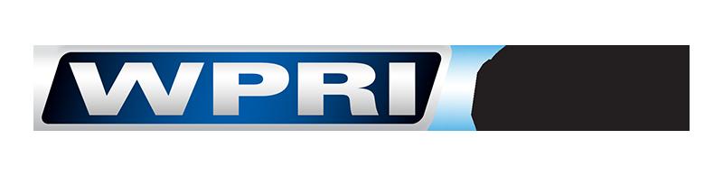 WPRI Media