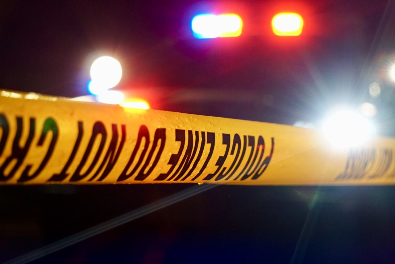 Providence police investigating shots fired incident