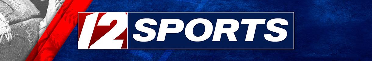 Sports on WPRI.com