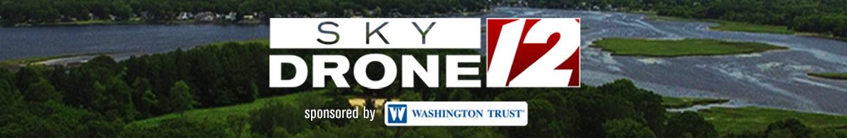 Sky Drone 12 on WPRI.com