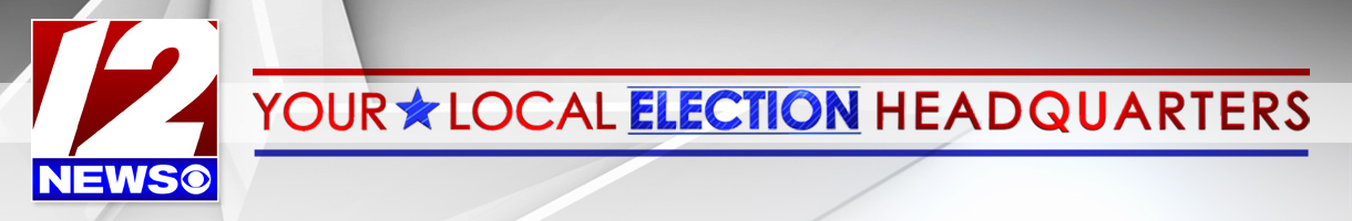 Elections Coverage on WPRI.com