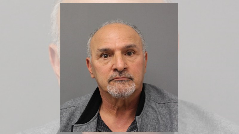 Federal Hill Halloween 2020 New England mob associate to serve 5 years at ACI for Federal Hill