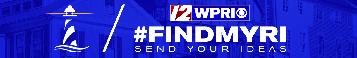 #FindMyRI only on WPRI.com