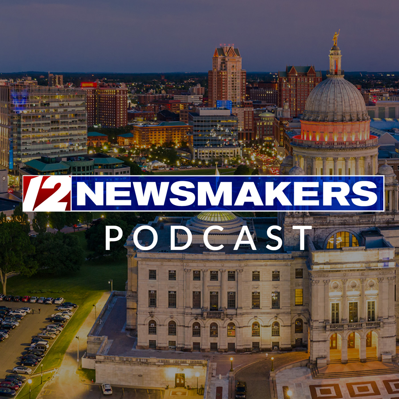 newsmakers-podcast