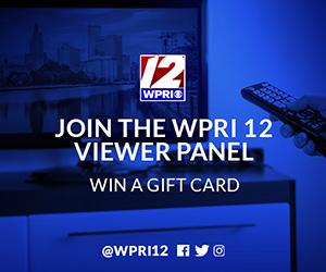 Viewer Pa on WPRI.com