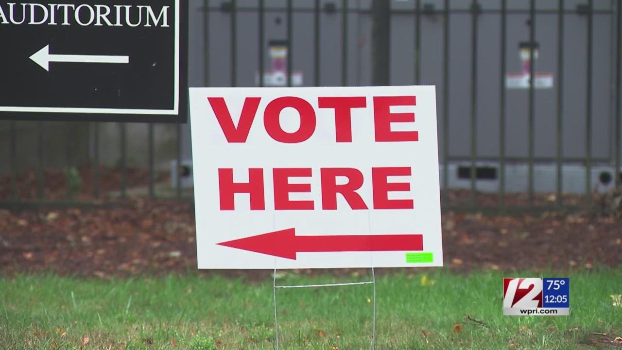 Voting sign RI primary 2020 jpg?w=1280.'