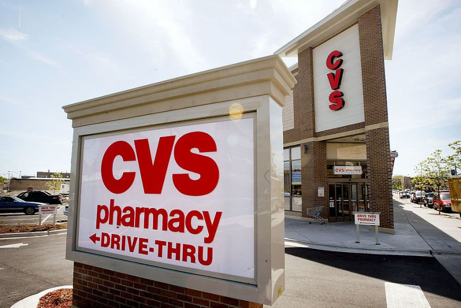 Cvs Hiring Several Thousand Work From Home Employees Among 15 000 Openings Wpri Com