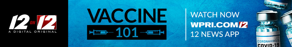 12 on 12: Vaccine 101