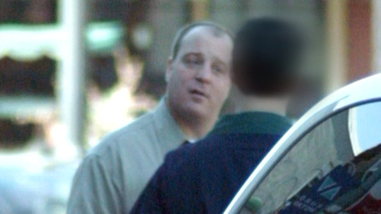 RI mob associate arrested, accused of being 'silent partner' in marijuana business