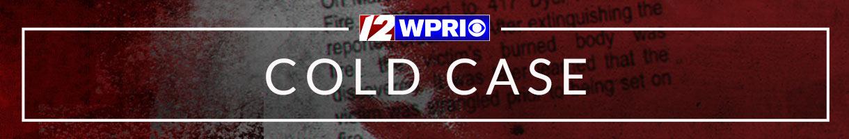 Cold Case on WPRI.com